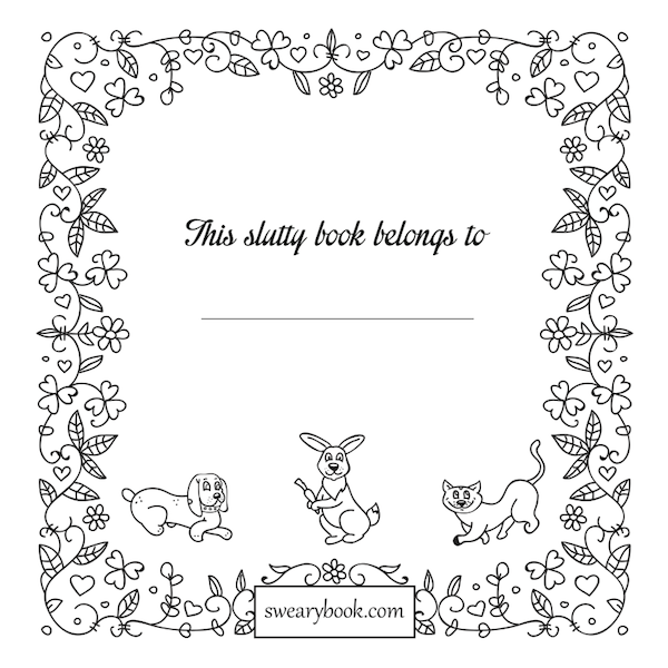sweary-coloring-book-page-01