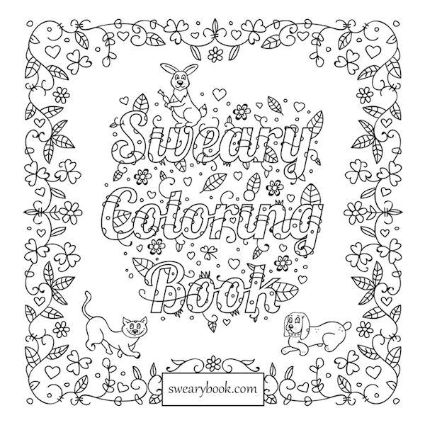 sweary-coloring-book-page-03