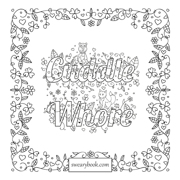 sweary-coloring-book-page-04