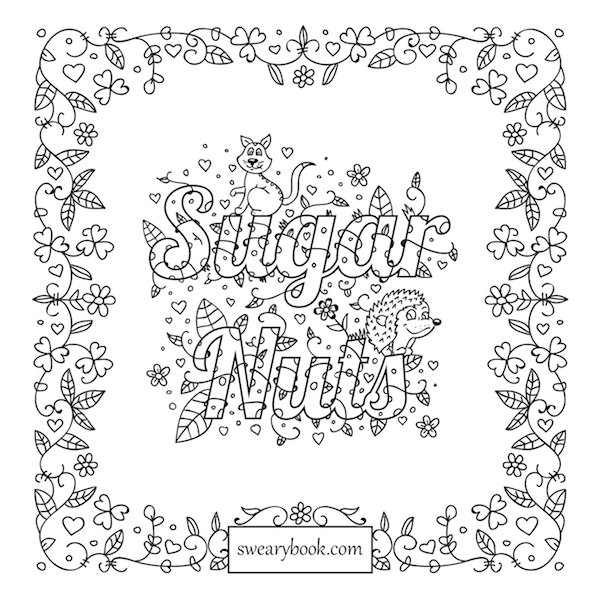 sweary-coloring-book-page-08